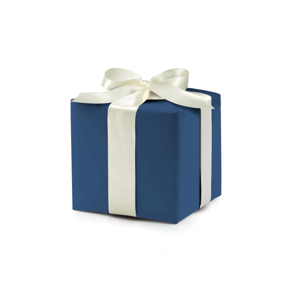 Geschenkpapier Service